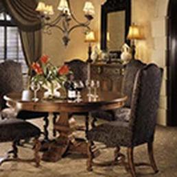 Photo Of St. Louis Mattress U0026 Furniture Warehouse   Saint Louis, MO, United