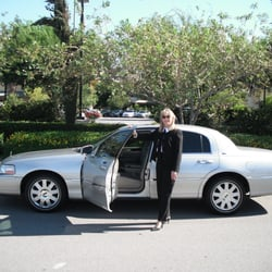 Vip express transportation 26 reviews limos 721 s for Exotic motor cars palm springs ca