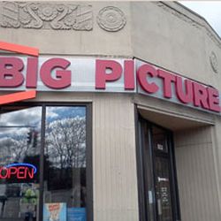 photo of big picture framing newtonville ma united states big picture framing