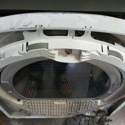 A Direct Appliance Repair Appliances Amp Repair 2126