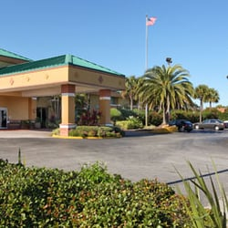Photo Of Baymont Inn And Suites Orlando Fl United States