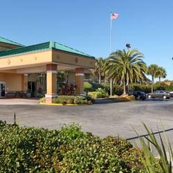 Photo Of Baymont By Wyndham Florida Mall Orlando Fl United States