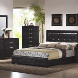 olympic furniture. Photo Of Olympic Furniture Bellevue WA United States