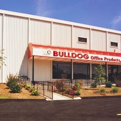 Photo Of Bulldog Office Products Inc Pittsburgh Pa United States We Believe