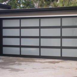 Photo Of Premium Garage Door Repair U0026 Gate Repair   Los Angeles, CA, United