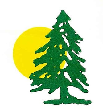Clauser Tree Care: 324 Schoolhouse Rd, Chalfont, PA