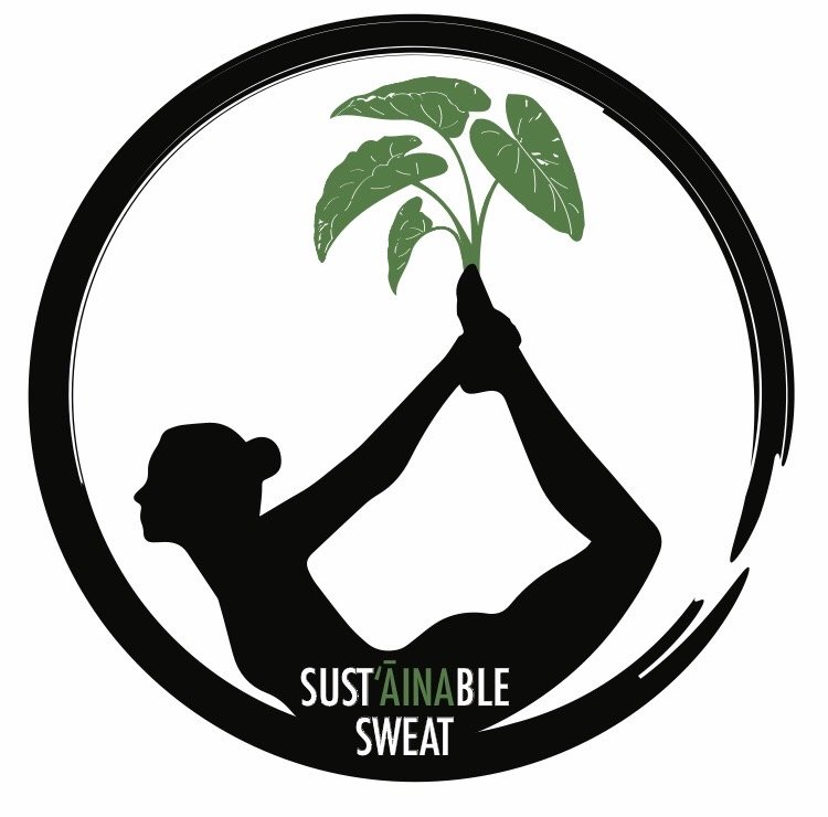 Sustainable Sweat: 16-1193 Opeapea Rd, Kurtistown, HI