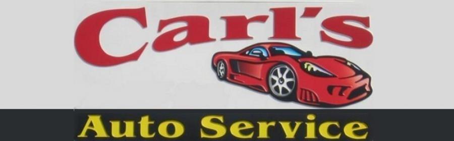 Carl's Auto Service: 198 9th St, Monaca, PA