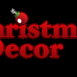Photo of Christmas Decor by Lakeshore Lighting - Holland MI United States  sc 1 st  Yelp : lighting holland mi - azcodes.com
