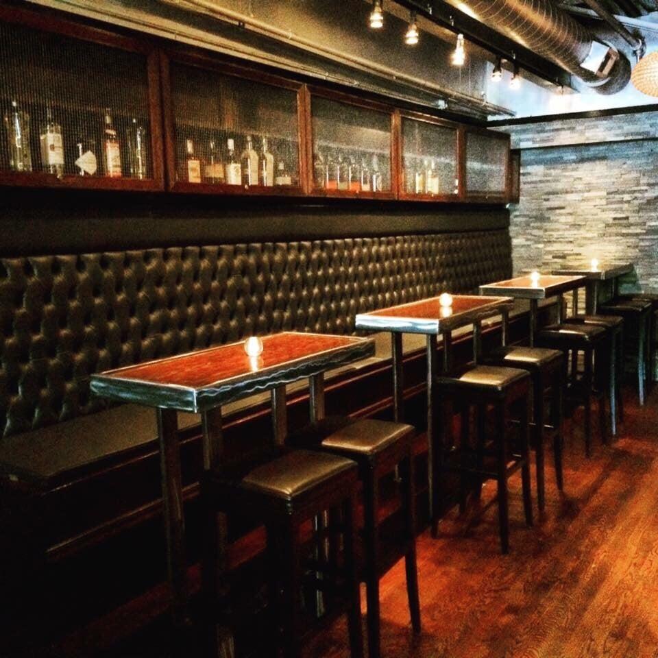 Black Lion Lounge   17 Photos U0026 33 Reviews   Pubs   2434 N Milwaukee, Logan  Square, Chicago, IL   Phone Number   Yelp