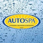 Auto spa burlington 11 photos 11 reviews car wash 1227 canada photo of auto spa burlington burlington on solutioingenieria Images