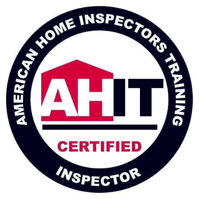 Professional Property Inspections: 1507 S 37th Ave, Yuma, AZ