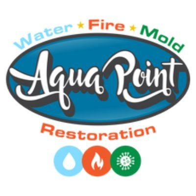 Aqua Point Restoration Pros: 1423 SW 46th Ave, Ft Lauderdale, FL