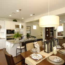 Shea Homes Design Center Livermore Ca Home Design And Style