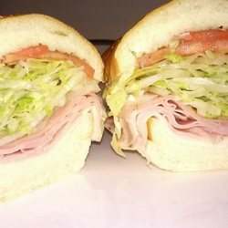 4b30fd6ca3cd Jersey Mike s Subs - 52 Photos   118 Reviews - Sandwiches - 18120 ...