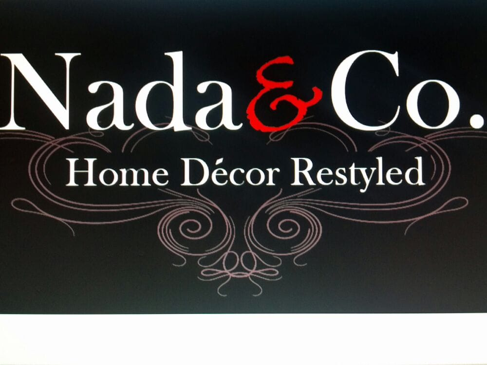 nada co home decor restyled furniture stores 736 s