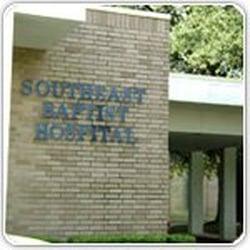 Southeast Baptist Hospital Hospitals 4214 E Southcross