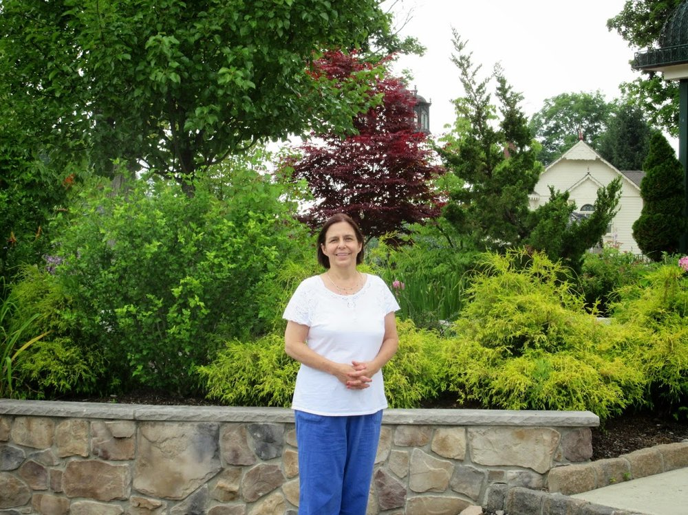 Morning Star Healing and Massage: 28 Park Row, Chatham, NY