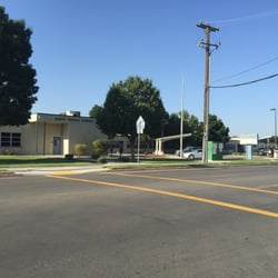 Photo of McKee Middle School - Bakersfield, CA, United States
