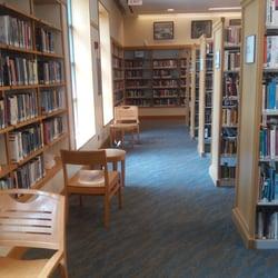 chat line miami public library