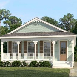 Swell North Point Mobile Homes Sales Closed Mobile Home Download Free Architecture Designs Rallybritishbridgeorg