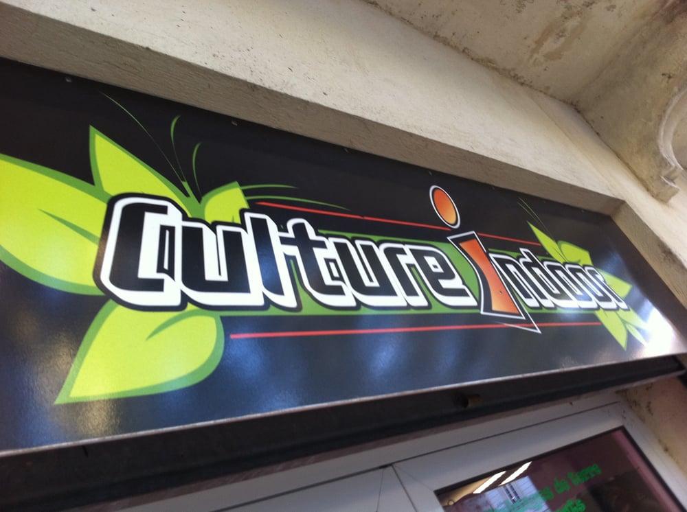Culture indoor art loisirs 6 avenue carnot n mes - Culture indoor nimes ...