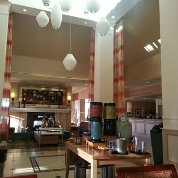 Superior Photo Of Hilton Garden Inn Reno   Reno, NV, United States. Lobby Amazing Ideas