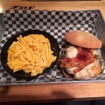 The Works Oakville >> The Works 84 Photos 84 Reviews Burgers 149 Lakeshore