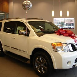 Carlock Nissan Of Tupelo Get Quote Car Dealers 3969