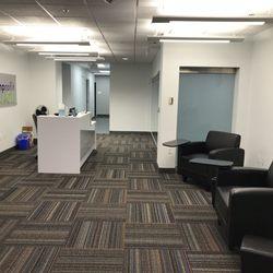 Wondrous Top 10 Best Free Meeting Space In Rockville Md Last Best Image Libraries Weasiibadanjobscom
