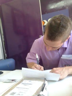 Oca oficinas de correos av mosconi 4084 villa devoto for Telefono oficina de correos