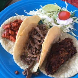 Photo Of Cascabel Mexican Patio   San Antonio, TX, United States. Tinga,