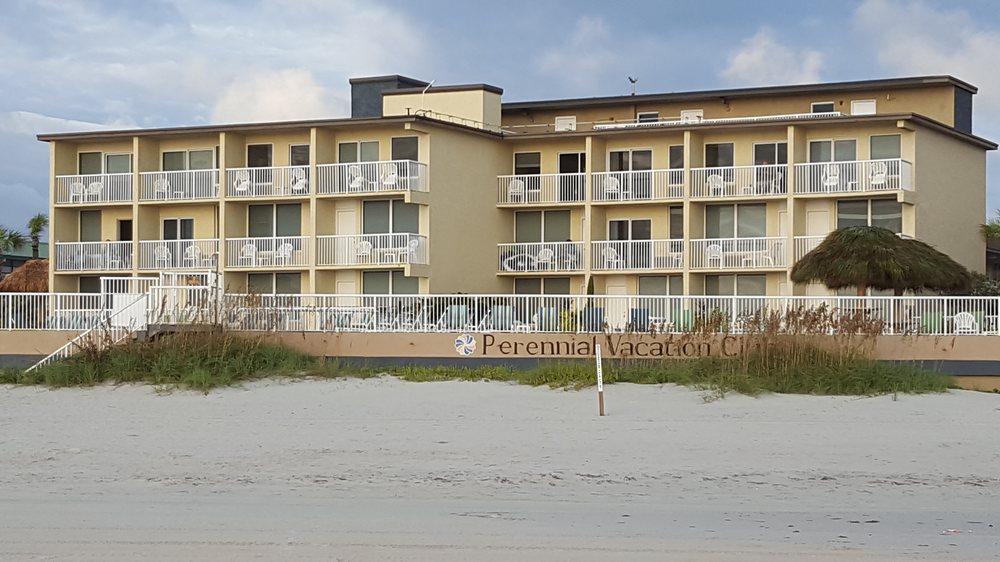 Perennial Vacation Club At Daytona - Slideshow Image 3