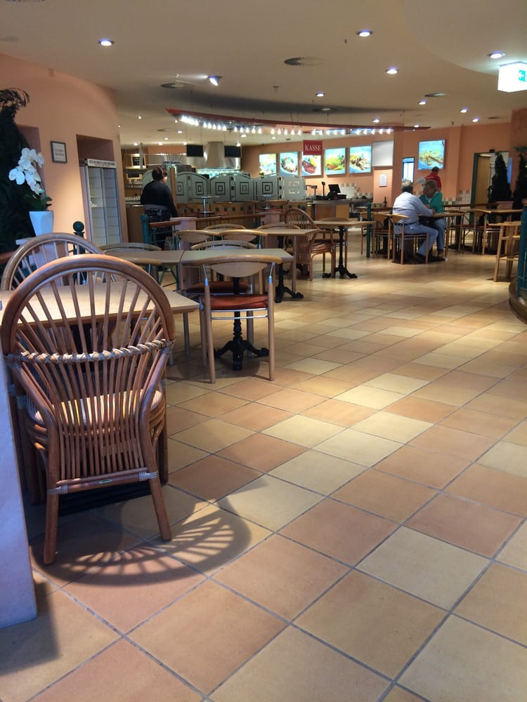 schaffrath wohnkaufhaus krefeld negozi d 39 arredamento niedieckstr 7 krefeld nordrhein. Black Bedroom Furniture Sets. Home Design Ideas