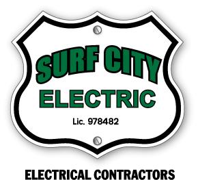 Surf City Electric: Aptos, CA