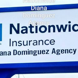 Nationwide Quote | Nationwide Diana Dominguez Agency Request A Quote Auto Insurance