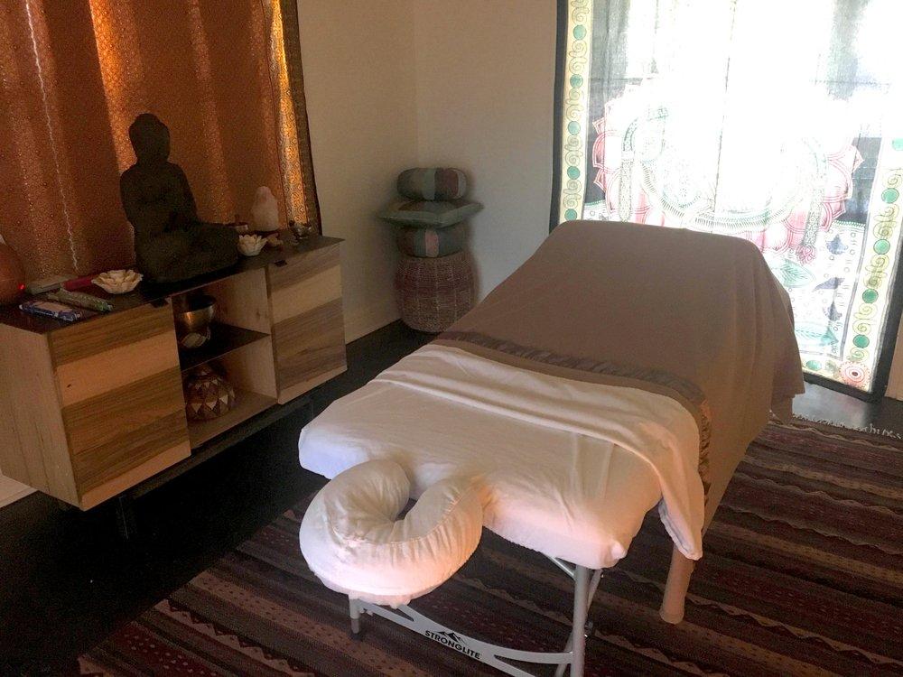 West Austin Massage: Austin, TX