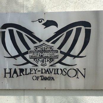 harley-davidson of tampa - 16 photos & 14 reviews - motorcycle