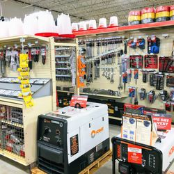 Tractor Supply Company - 2019 All You Need to Know BEFORE