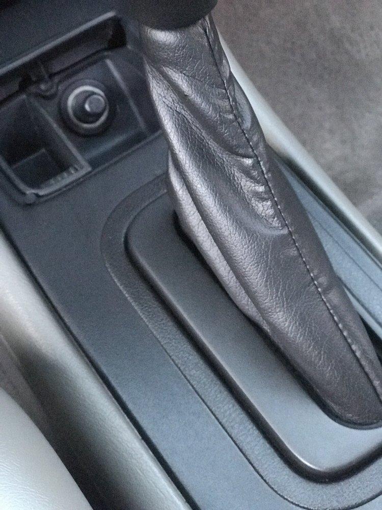 Mr. Mobile Auto Detail: 10807 S 18th St, Bellevue, NE