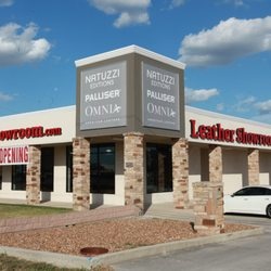 Photo Of Leather Showroom   San Marcos, TX, United States. Leather  Showroomu0027s Store