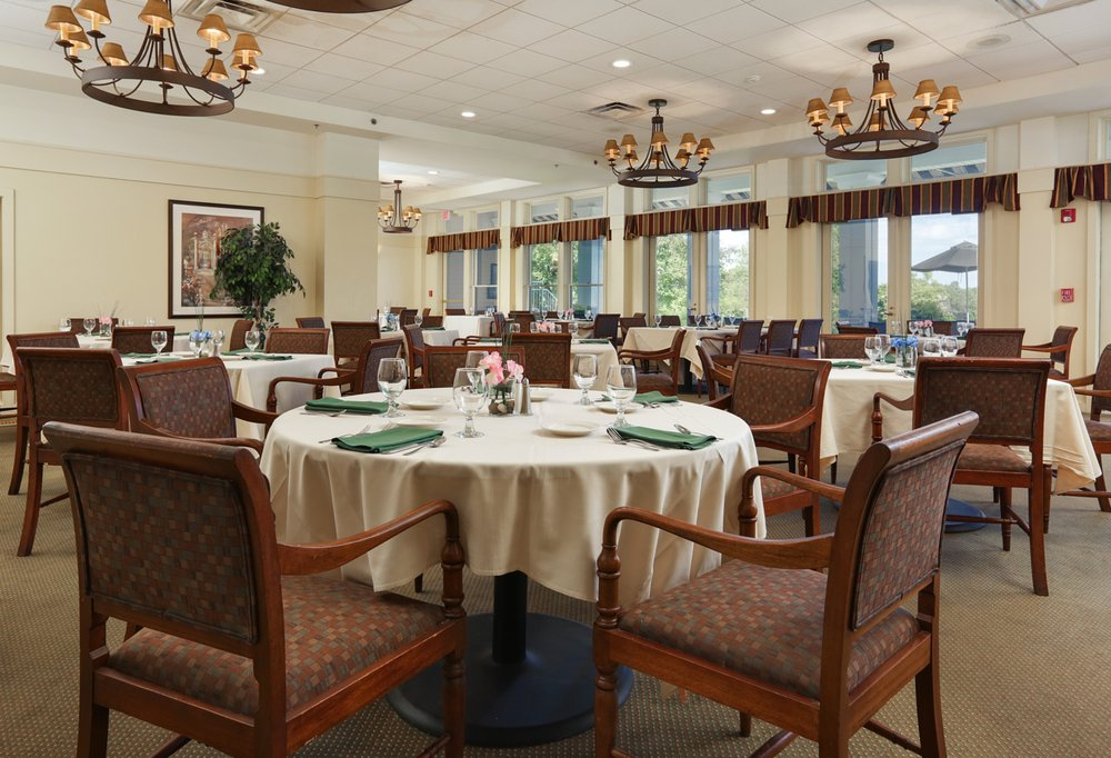 Edison Club: 891 Riverview Rd, Rexford, NY