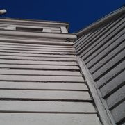 ... Photo Of Standard Roofing Company   San Francisco, CA, United States