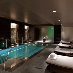 Photo Of Wellness The Spa At Joule Dallas Tx United States