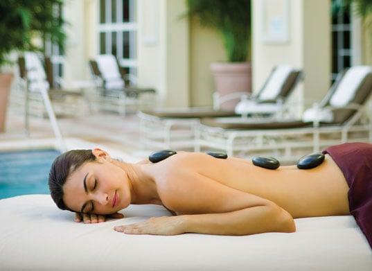 Acqualina Resort And Spa On The Beach Careers
