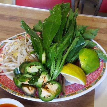 Pho To-Chau Vietnamese Restaurant - 312 Photos & 232 Reviews ...