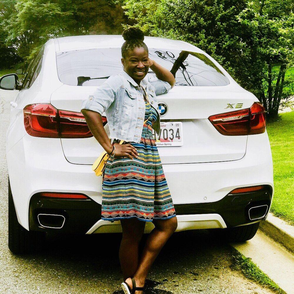 BMW Silver Spring >> Bmw Of Silver Spring 55 Photos 170 Reviews Car Dealers