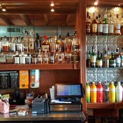 The Grey Lodge Pub