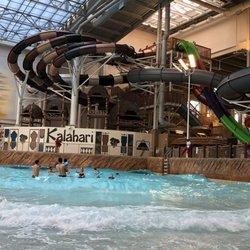 Kalahari Resort Pa >> Kalahari Resorts Conventions 1517 Photos 680 Reviews Resorts