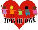 Tots of Love Child Development Center: 5619 Marconi Ave, Carmichael, CA